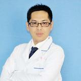 唐道臣医生