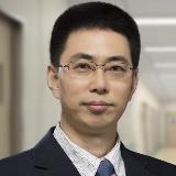 桂行军医生