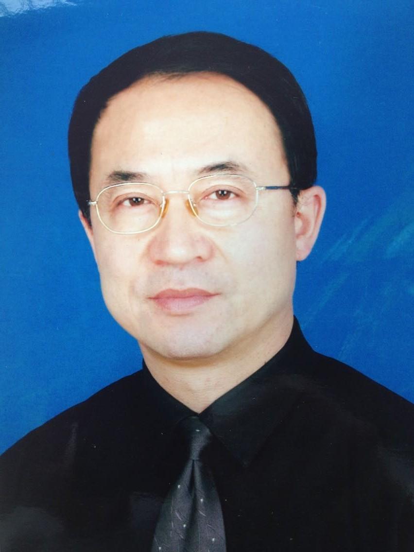 秦志华医生