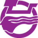 哈尔滨超龙医疗美容门诊部