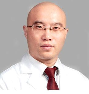 霍建法医生