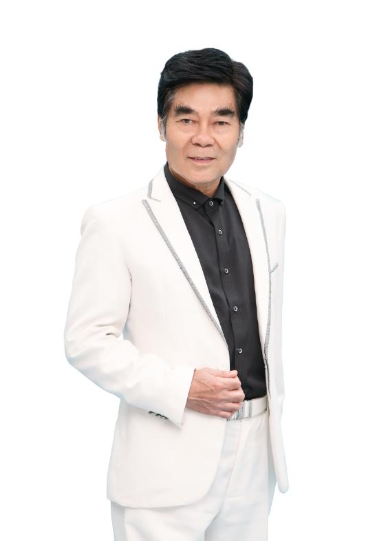 冯兴中医生