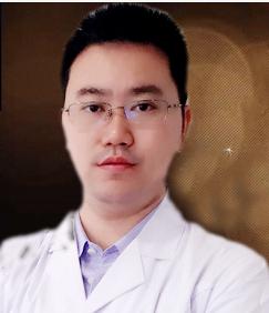 李士成医生