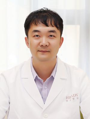 杨瑞国医生