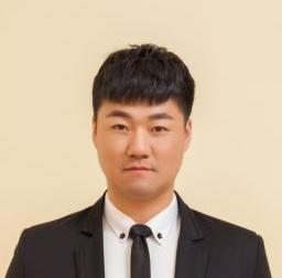 姜立山医生
