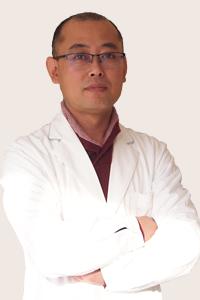 丛相文医生