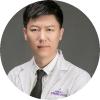 陈柳艺医生