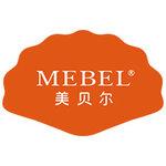 上海美贝尔明桥医疗整形美容