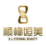 郑州杨小顺医疗美容诊所